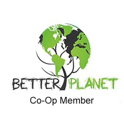 Better Planet