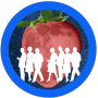 You Joined the Strawberry Moon Party!
