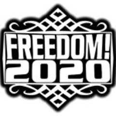 Freedom2020