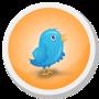 Twitter Retweets 1