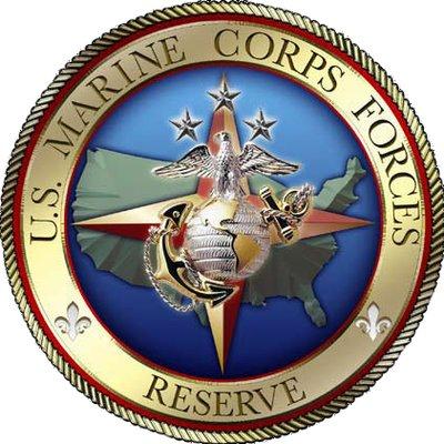 Marine Corps Reserve