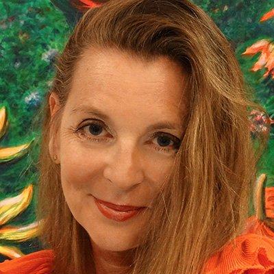 Kornelia Santoro
