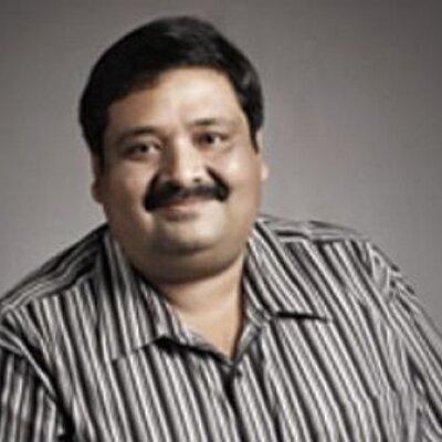 Surajit Agarwal