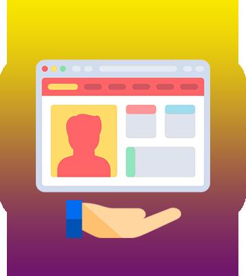 Wordpress Website Manager
