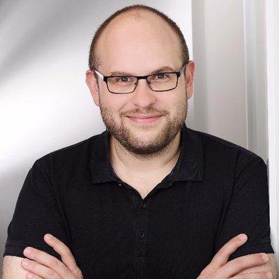 Jakob Montrasio 孟亚柯