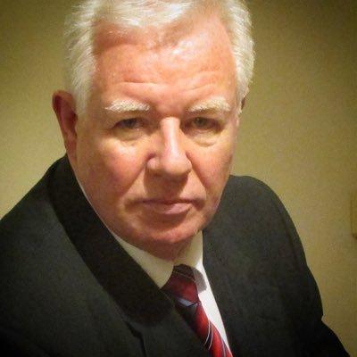 Philip O'Rourke.