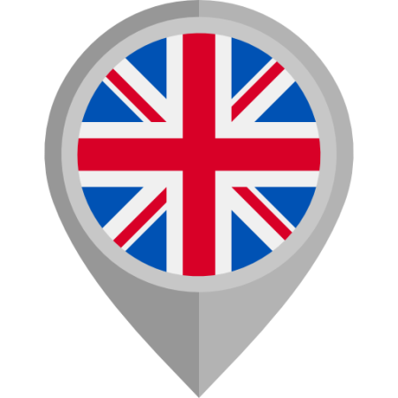United Kingdom