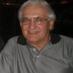 Joe Wasylyk