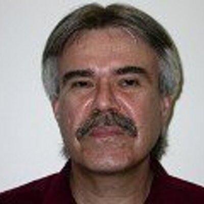 William E Spicer