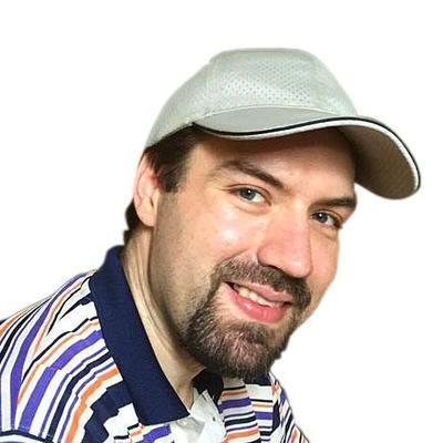 Sandor Benko