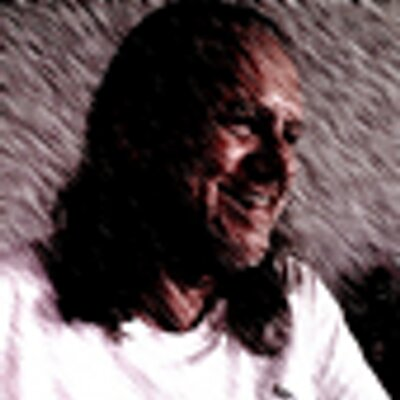 Stewart Marshall