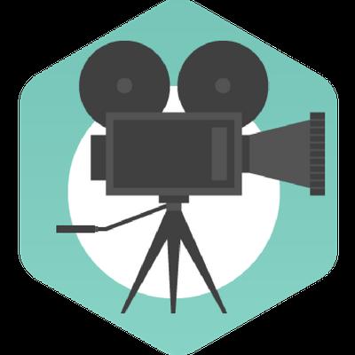 Movie/Video Camera