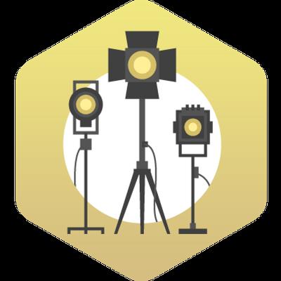 Movie/Video Crew