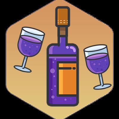 Wine Maker / Seller