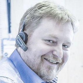 Frank Wilhelm Gaul