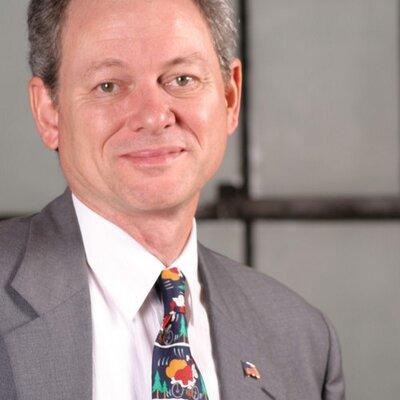James R. Wirshing