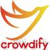 Crowdify Cleantech