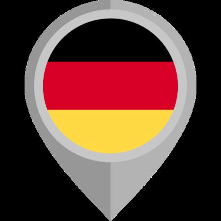 Deutschland / Germany - Frankfurt am Main