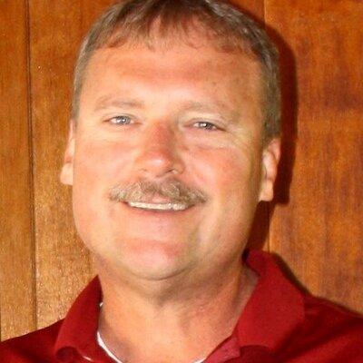 David Hiatt