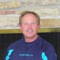 Joe Buchel